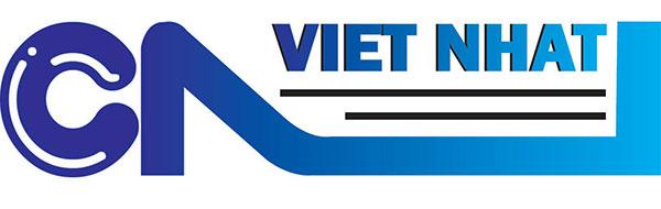 Công nghiệp Việt Nhật